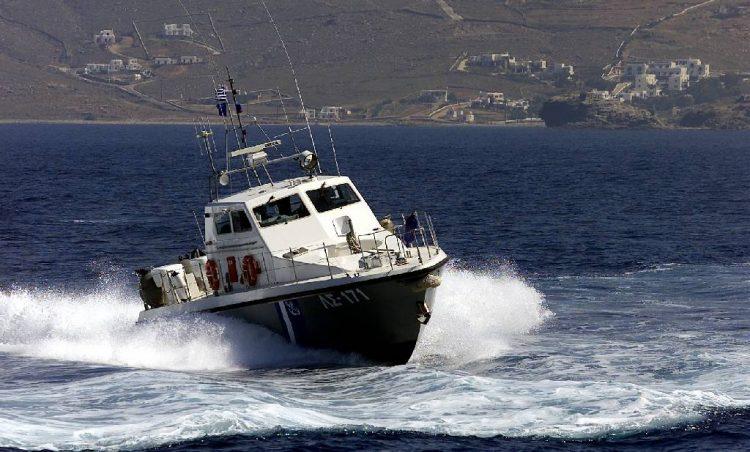 Δώδεκα υπαξιωματικούς, ειδικότητας Υγειονομικού, θα προσλάβει το Λιμενικό