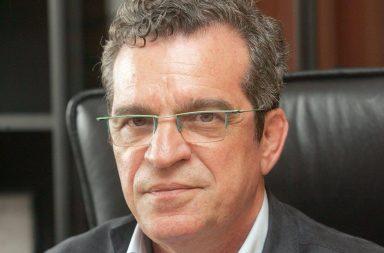 Ο γενικός γραμματέας του υπουργείου Παιδείας, Γιάννης Παντής τόνισε ότι θα υπάρξει σύντομα μια πρόταση για αλλαγή του εξεταστικού συστήματος