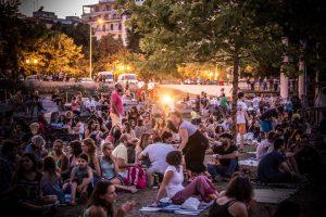 picnic festival1