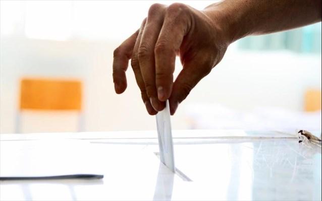 9c1e1aa0ab66 Ρωσία  Η αντιπολίτευση και μια MKO καταγγέλλουν εκλογικές παραβάσεις ...