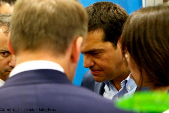 tsipras_rwsia_10