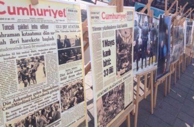 cumhuriyet-newspaper-turkey