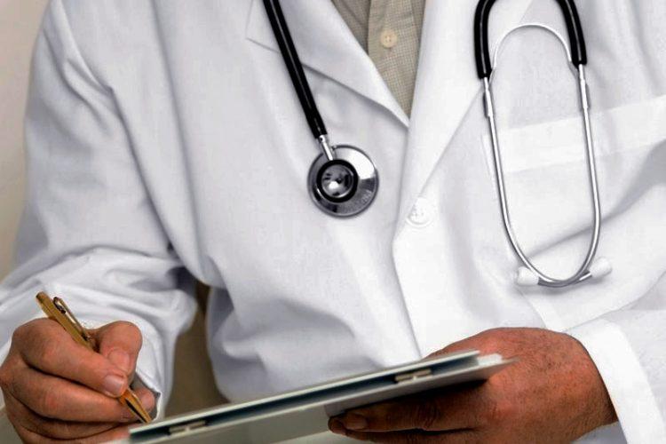 Πρόσληψη τριών γιατρών στο δήμο Καλαμαριάς