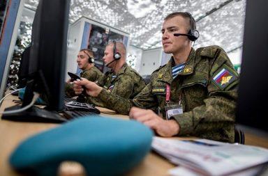internetmilitaryrussia