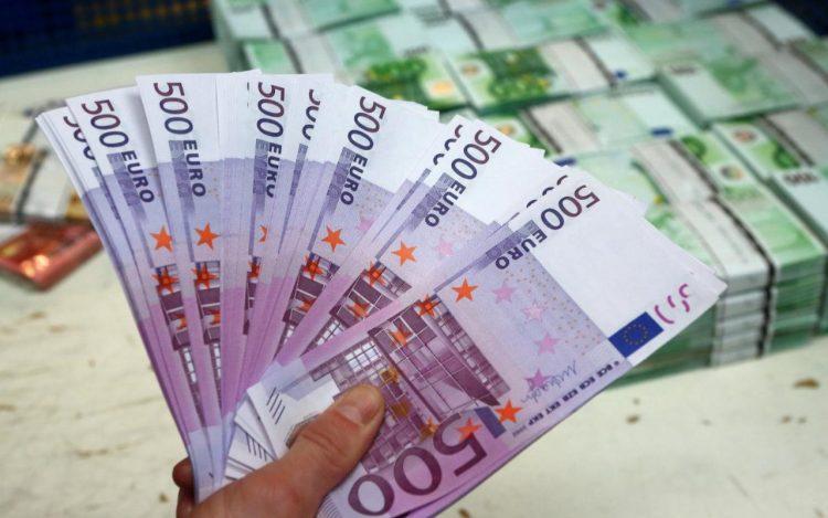 d967369796e Στα 5 δισ. ευρώ το χρόνο οι πωλήσεις εταιριών ελληνικών συμφερόντων στη  Βουλγαρία