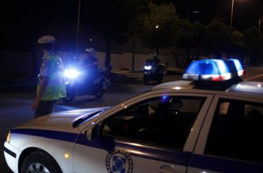 e479b04c5d Συνελήφθησαν δύο άτομα για την ένοπλη ληστεία στις αποθήκες του ΕΟΠΥΥ-Έκλεψαν  φάρμακα αξίας 1