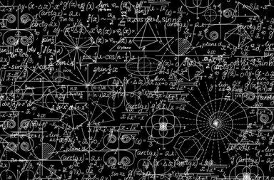 fusiki-mathimatika