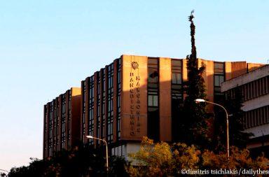 university-macedonia_51