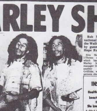 shot-by-gunmen-at-home-in-kingston-jamaica