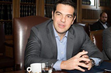 tsipras20