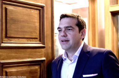 tsipras_43
