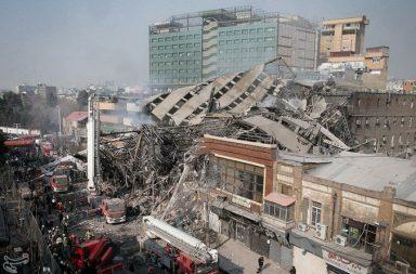 1484822697_iran-building-collapse