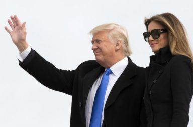 Donald-Trump-Inauguration-2017-2-670x443