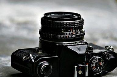 camera-fotografia