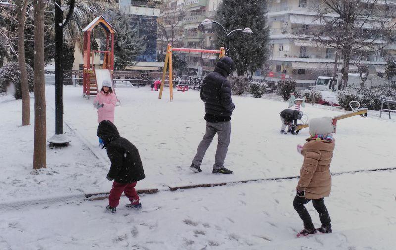 kids_snow1
