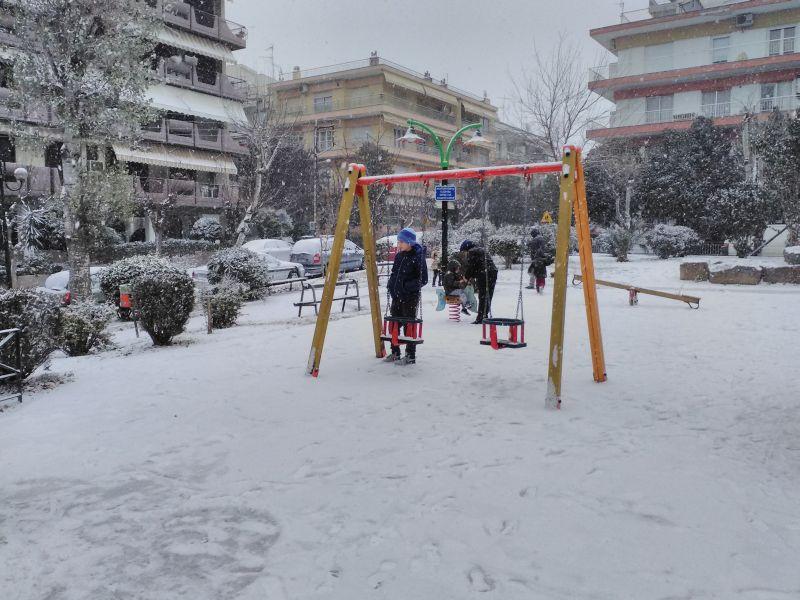 kids_snow2