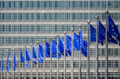 Αποτέλεσμα εικόνας για Θετική αποτίμηση της Κομισιόν για την εφαρμογή του προγράμματος του ESM από την Ελλάδα