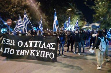 kyprioi_foithtes_thessalonikh