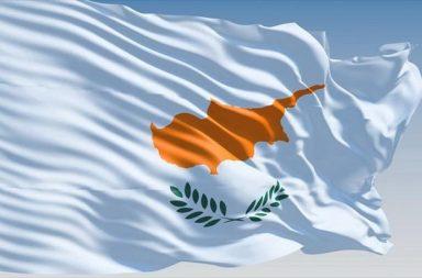 kypros-cyprus-simaia
