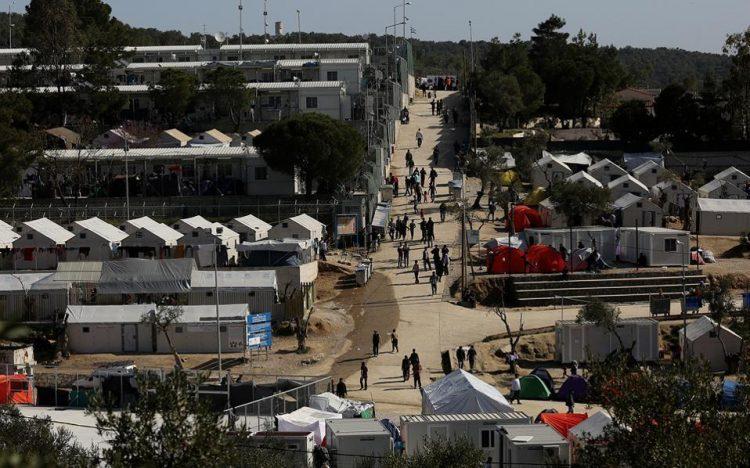 Εκδόθηκε η προκήρυξη του ΑΣΕΠ για 203 προσλήψεις στην Υπηρεσία Ασύλου