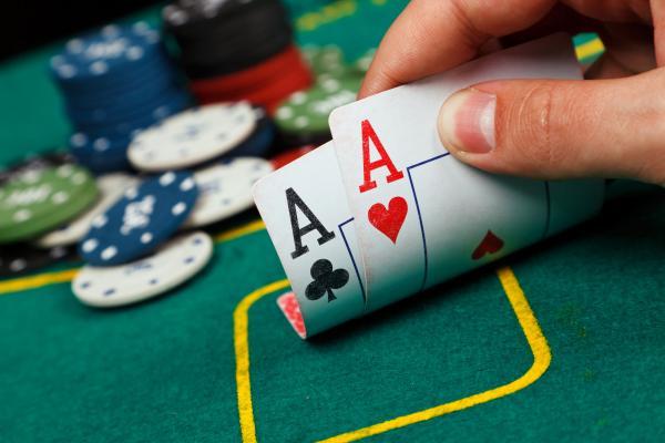poker-trapoula-black-jack
