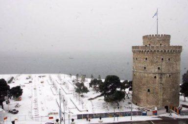 thessaloniki-xioni