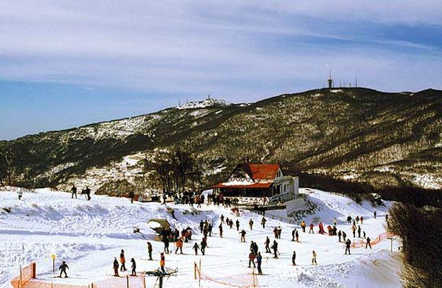 xania-agriolefkes-ski