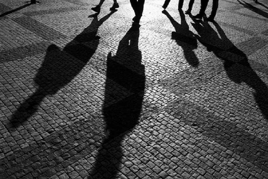 Γερμανία: Δραματικές αλλαγές στην αγορά εργασίας - dailythess | Ειδήσεις  από τη Θεσσαλονίκη