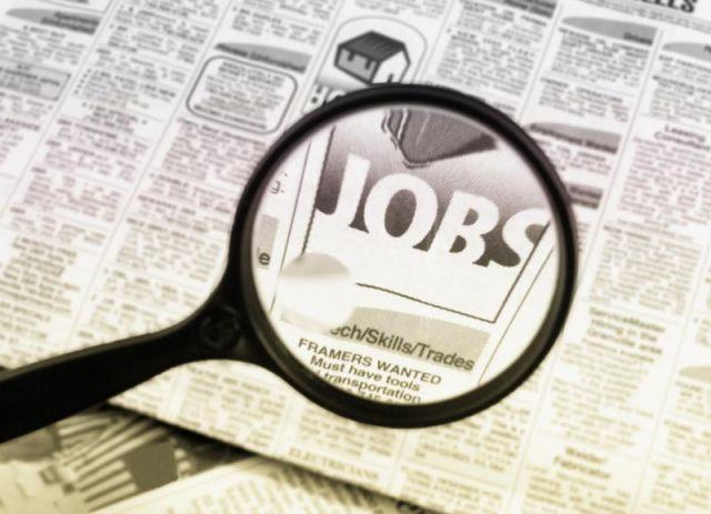 Νέο διαγωνισμό για μόνιμες προσλήψεις στις υπηρεσίες των δήμων εξετάζει το υπ. Εσωτερικών