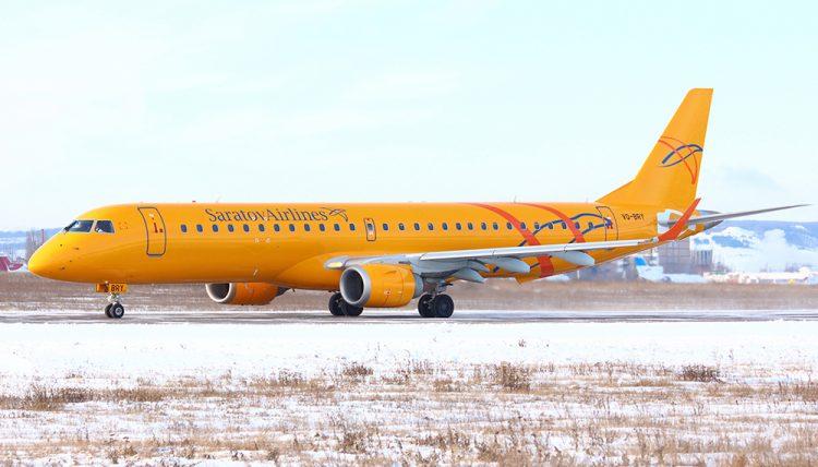 a439df591588 Κατέπεσε ρωσικό αεροσκάφος - Νεκροί οι 71 επιβαίνοντες - dailythess ...