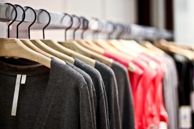 Ρεκόρ επταετίας στις εξαγωγές ελληνικού ρούχου - dailythess ... e25d47f79d4