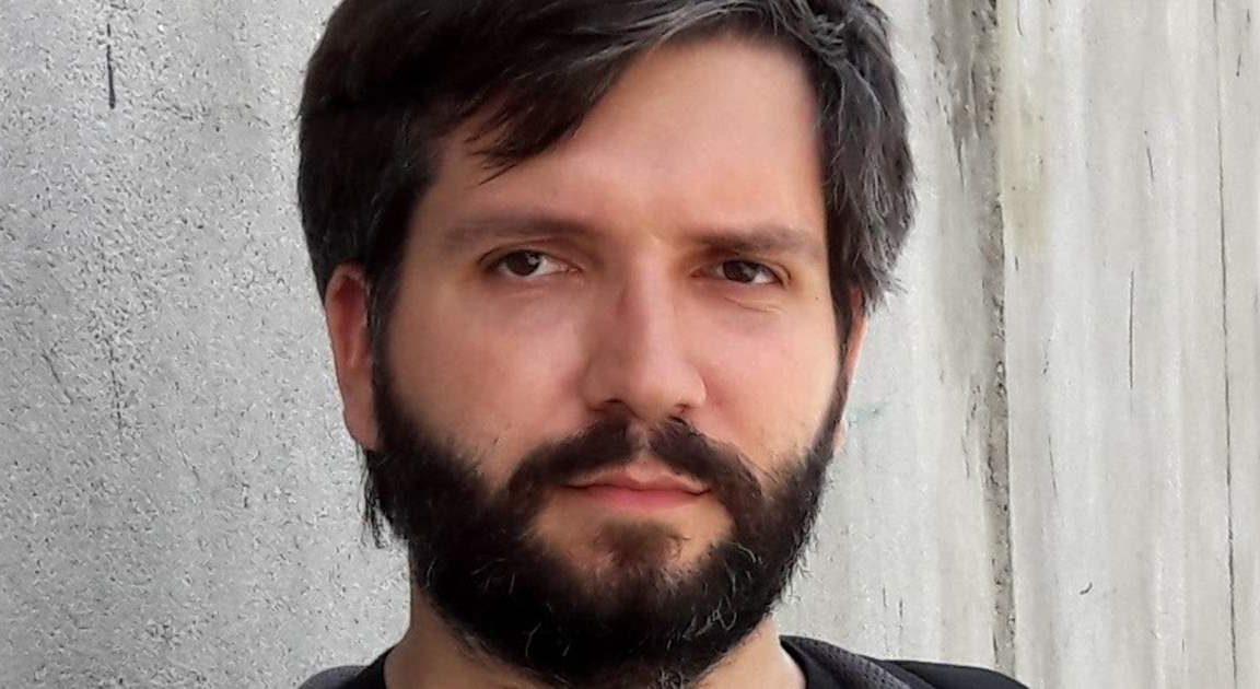 6aa4e36e31cb Συνεργάτης της Διεθνούς Αμνηστίας αφηγείται πώς τον απήγαγαν στην Ρωσία -  dailythess