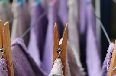 Ξεπέρασαν τους 400 τόνους τα μεταχειρισμένα ρούχα που συγκεντρώθηκαν ... 71ddebe270d