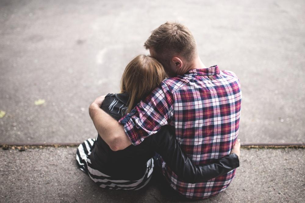 Έφηβος δημοσίευση dating το χειρότερο διαδικτυακό προφίλ γνωριμιών
