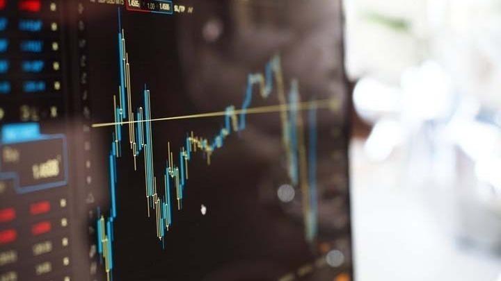 Η μεγαλύτερη οικονομική κρίση στην ιστορία; - dailythess ...