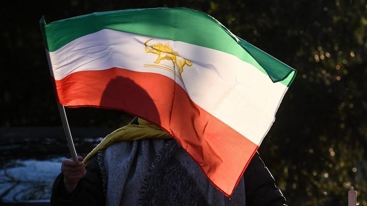 υπηρεσία γνωριμιών Ιράν site de ραντεβού φόρουμ