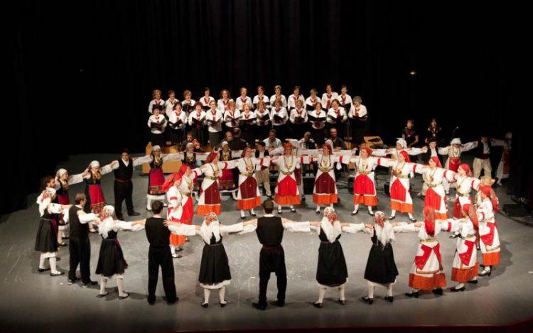 ef77b7e4511 Έρχεται το 4ο Φεστιβάλ Παραδοσιακών Χορών Τούμπας - dailythess ...