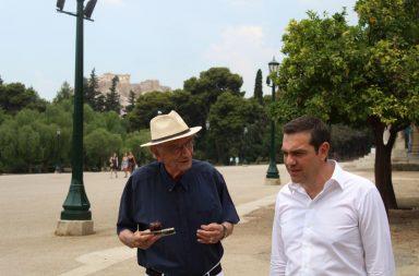 ηλικιωμένους συνάντηση ηλικιωμένων που χρονολογούνται καλύτερες εφαρμογές γνωριμιών για σχέσεις