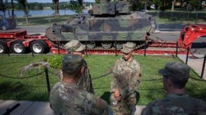 στρατός δωρεάν site γνωριμιών